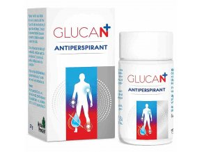 glucan antiperspirant 30 g 2226188 1000x1000 fit