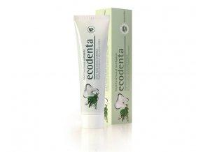 multifunkcni zubni pasta s vytazky ze 7 bylin a kalidentem multifunctional toothpaste 100 ml 14337231