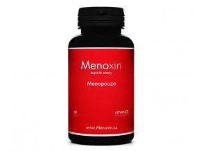 menoxin 60 kapsli 1443030320170605133348