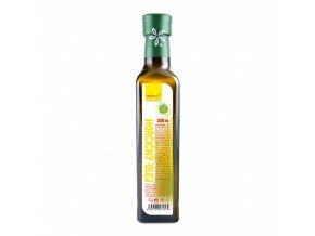 horcicny olej 250 ml wolfberry
