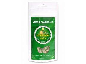 ashwagandha maca capsules 1
