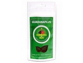 guarana acai powder