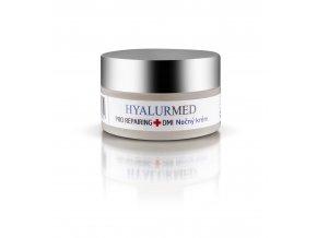 Hyalurmed Regenerační noční krém 30 ml