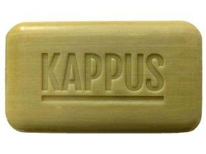 3 0124 kappus kernseife olive komplet