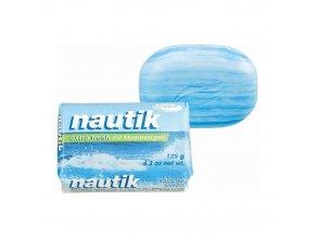 Kappus Toaletní mýdlo Nautik s mořskou solí 125 g
