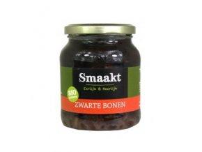 1787 cerne fazole bio smaakt 350g.png