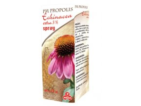propolis echinacea spray CMYK 2015
