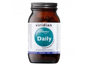 SynerbioDaily60cps Viridian 2