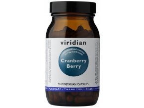 807 Cranberry Berry 90 orez