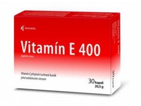 vitamin e 400 t4