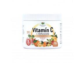 ekomedica vitamin c 250g