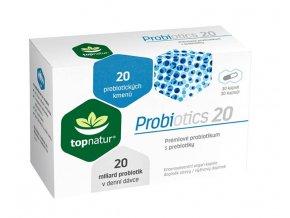 probiotics 20 topnatur 1463000020200106081419