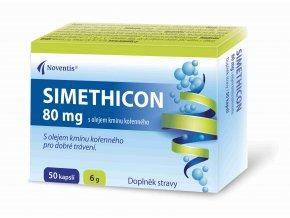 Simethocon vizualizace 3070 CZ 01 300dpi vizualizace
