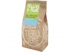 Yellow & Blue Bělící prášek Puer 1000 g