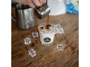 Coffeespot NO LIMIT - Limitovaná edice 250 g