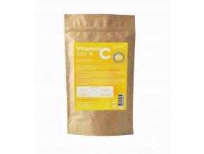 Nutricius Vitamin C 100% 50g