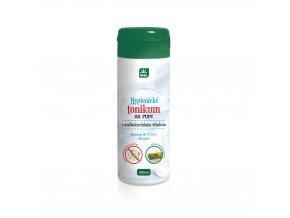 desinfenkce 200 ml