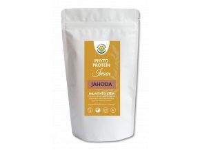 Phyto Protein Imun - jahoda 300 g