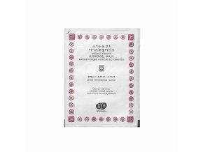 3202 whamisa bio maska vyhlazujici puredistrict cz 265 kc 33 g