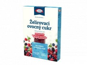 zelirovaci ovocny cukr