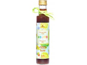 NaturProdukt Mojito 250 ml