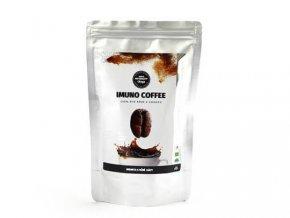 imuno cofee 2
