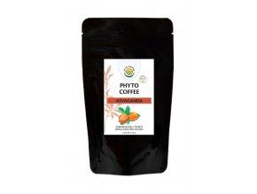 Phyto Coffee Ašvaganda 100 g