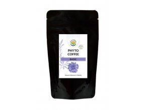 Phyto Coffee Basic 100 g