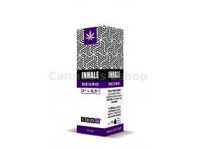 Inhale Neuro