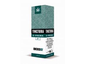 1428 3 cbdex tinctura d prema 2 20 ml