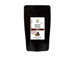 Phyto Coffee Čaga 100 g
