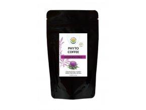Phyto Coffee Ostropestřec 100 g