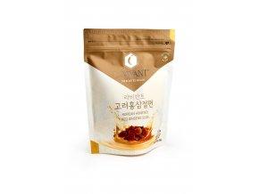 LAVIVANT Ženšenové plátky naložené v medu 10 x 20 g