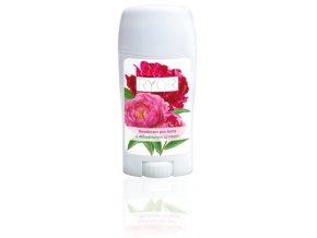 Ryor Deodorant pro ženy s 48hodinovým účinkem 50 ml