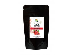 Phyto Coffee Guarana 100 g