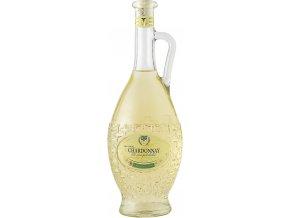 Chardonnay Gemma n detail