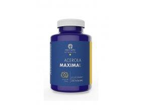 686 pharmafit acerola maximal