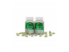 ivy bears vlasove vitaminy pro muze