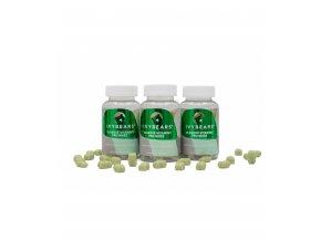 ivy bears vlasove vitaminy pro muze (1)