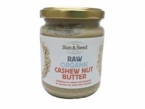 4556 kesu maslo bio raw sun seed 250 g
