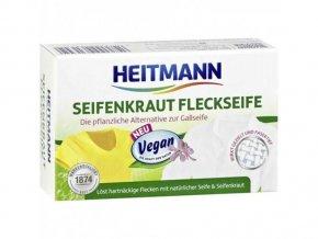 Heitmann Bylinné mýdlo na skvrny 100 g