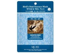mj care essence mask bird s nest 69045 600 600 0 0