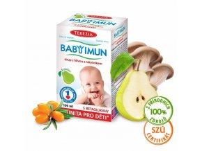 babyimun hruska suroviny web 1280px