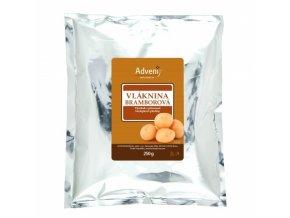 Adveni Vláknina bramborová 250 g DMT: 31.01.2021