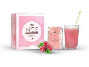 NCE Natur Collagen Expert - Beauty 30 sáčků