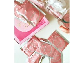 NCE Natur Collagen Expert - Beauty 10 sáčků