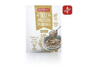 protein porridge natural 50g cz