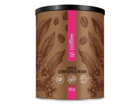 Energy QI coffee 100 g