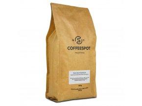 vyr Rockspot Espresso 1000g