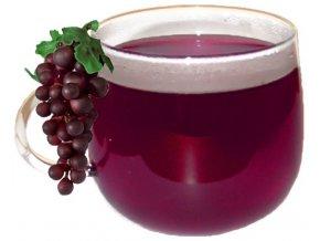 Hot and Ice Drink Hroznové víno 1 ks DMT: 14.10.2021